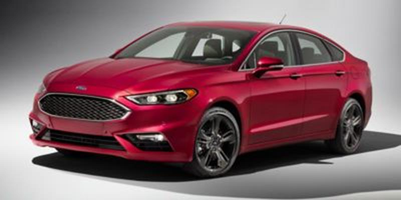 2018 ford fusion se 4dr sedan in houston tx tommie vaugn ford. Black Bedroom Furniture Sets. Home Design Ideas