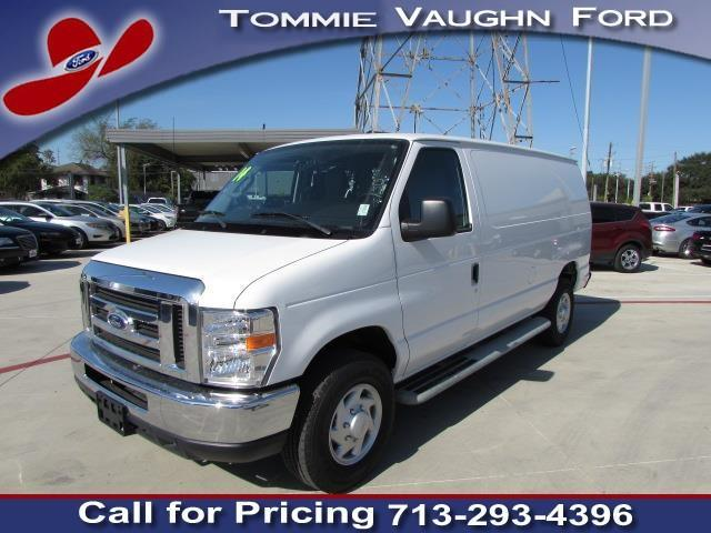 full size van for sale texas used full size van free classifieds ads. Black Bedroom Furniture Sets. Home Design Ideas