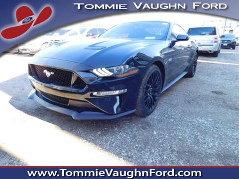 used cars commercial vans specials houston tx 77008 tommie vaugn ford. Black Bedroom Furniture Sets. Home Design Ideas