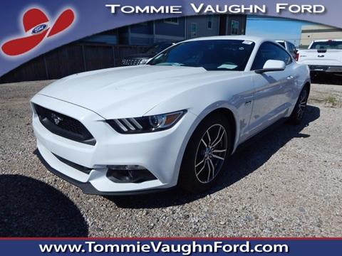 2017 ford mustang for sale in houston tx. Black Bedroom Furniture Sets. Home Design Ideas