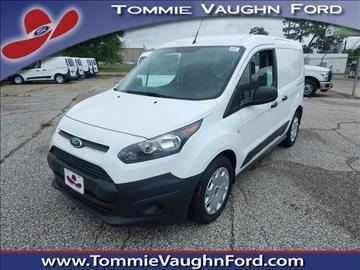 ford transit for sale houston tx. Black Bedroom Furniture Sets. Home Design Ideas