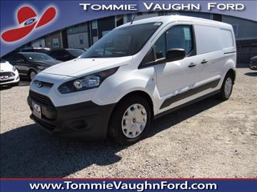 ford transit for sale houston tx