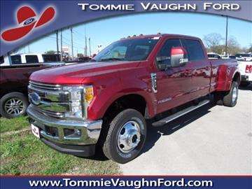 ford f 350 for sale houston tx. Black Bedroom Furniture Sets. Home Design Ideas