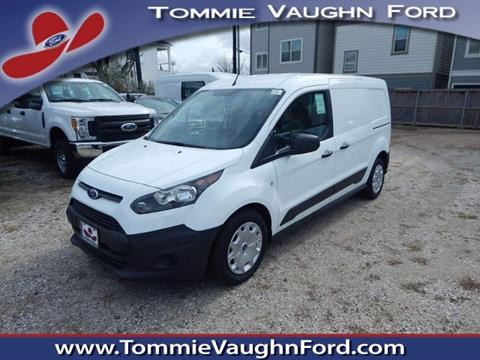 ford transit for sale in houston tx. Black Bedroom Furniture Sets. Home Design Ideas
