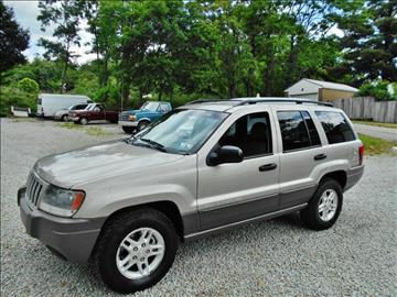 Premiere Auto Sales - Used Cars - Washington PA Dealer