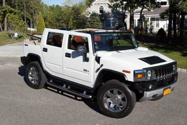 used 2008 hummer h2 for sale. Black Bedroom Furniture Sets. Home Design Ideas