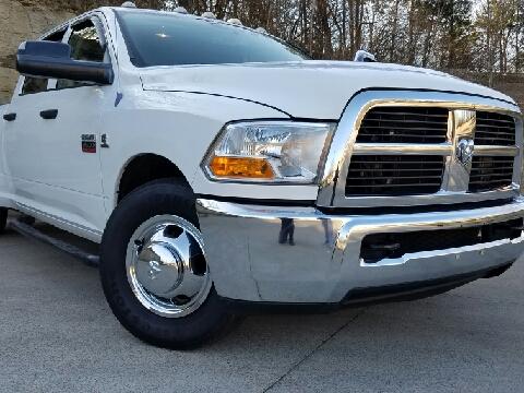 used diesel trucks for sale nashville tn. Black Bedroom Furniture Sets. Home Design Ideas