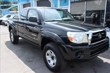 Toyota For Sale Knoxville Tn