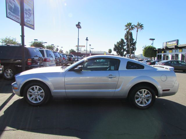 2006 Ford Mustang for sale in Garden Grove CA