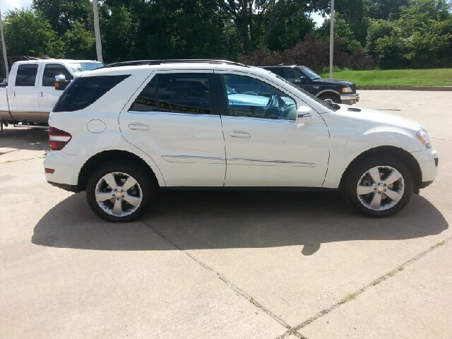 Used 2011 mercedes benz m class ml350 4dr in shreveport la for Mercedes benz shreveport