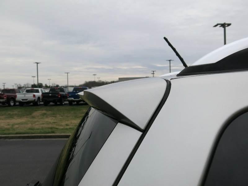 2007 GMC Acadia AWD SLE-1 4dr SUV - Buxton Plaza IN