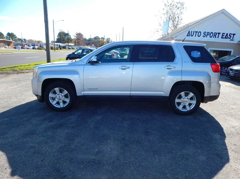 Lee Chevrolet Buick In Washington Nc Greenville Nc Autos Post