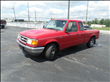 1997 Ford Ranger for sale in Florence KY