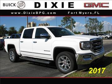 Pickup Trucks For Sale Eden Nc Carsforsale Com