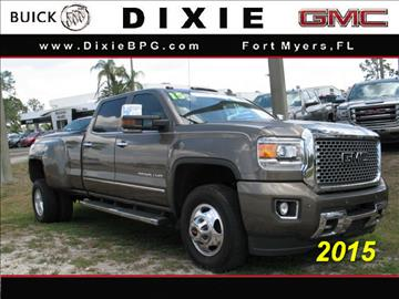Gmc Sierra 3500 For Sale Carsforsale Com