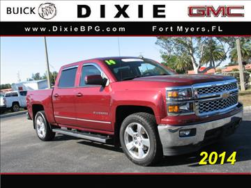 Chevrolet silverado 1500 for sale evansville in for Integrity motors group evansville in