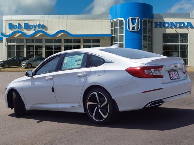 2019 Honda Accord - Brandon, MS JACKSON MISSISSIPPI Sedan Vehicles For Sale Classified Ads ...