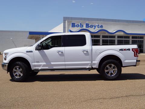 used ford trucks for sale in brandon ms. Black Bedroom Furniture Sets. Home Design Ideas