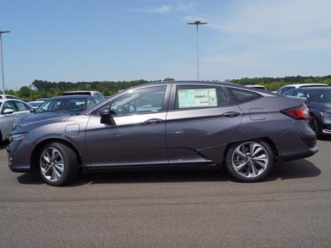 Hybrid Electric Cars For Sale In Mississippi Carsforsale Com