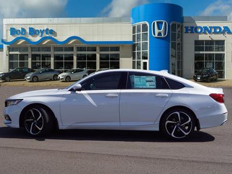 cars for sale in brandon ms. Black Bedroom Furniture Sets. Home Design Ideas