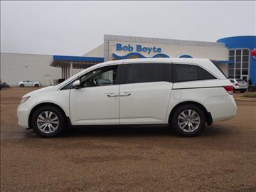 Bob Boyte Used Cars Used Cars Brandon Ms Dealer
