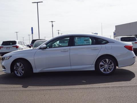 Honda Accord For Sale in Mississippi - Carsforsale.com