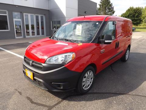 2015 RAM ProMaster City Wagon for sale in Platteville, WI