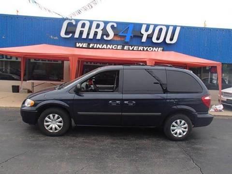 Minivans for sale in waterford mi for A b motors waterford mi