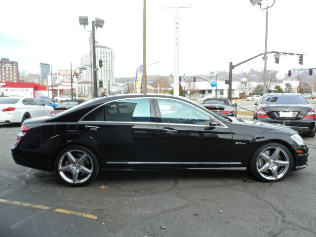 2008 mercedes benz s class s63 amg in salt lake city ut for 2008 mercedes benz s63