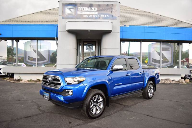whitby lease tacoma specials toyota manufacturer sr access dealer cab on
