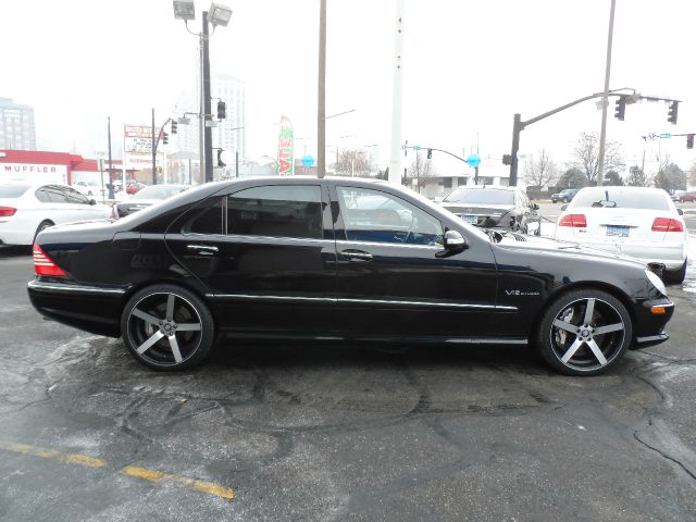 2006 mercedes benz s class s65 amg for sale in salt lake for 2006 mercedes benz s65 amg