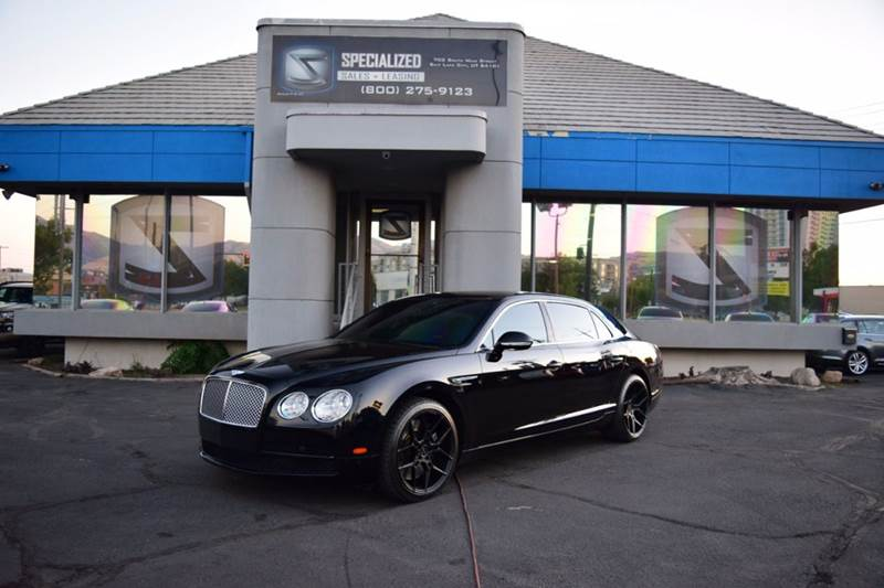 spur type bentley size posted l image flying price continental gif x