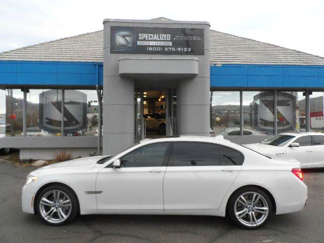 Used Car Dealers In Cary Il