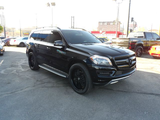 2014 mercedes benz gl class gl450 awd 4matic 4dr suv in for Mercedes benz gl450 lease