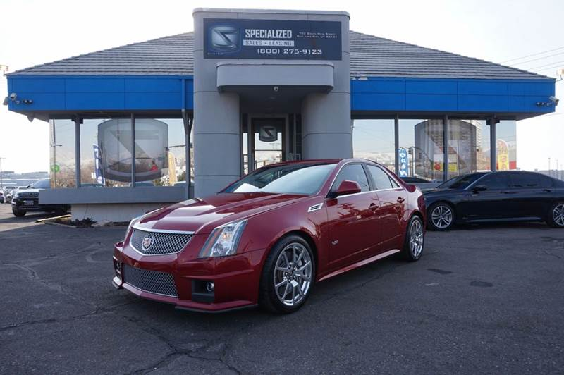 cadillac salem for near buy or sale vehiclesearchresults lynchburg used va lease cts vehicle vehicles roanoke in sedan