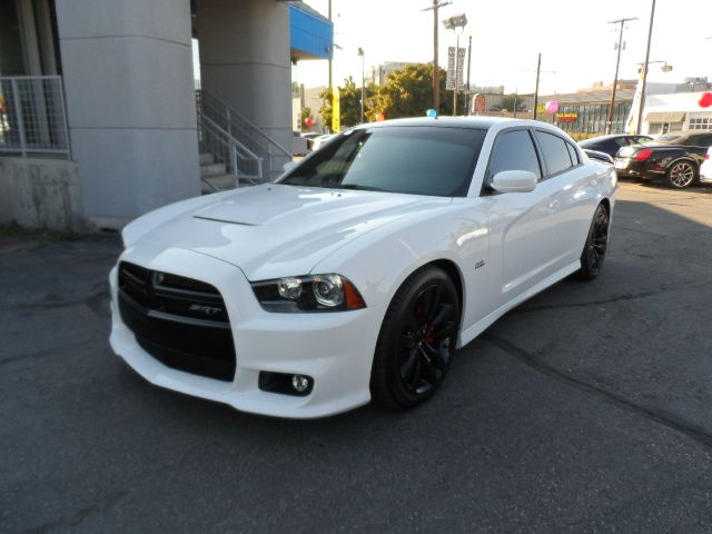 dodge alberta sell for buy with in kijiji charger sale b save