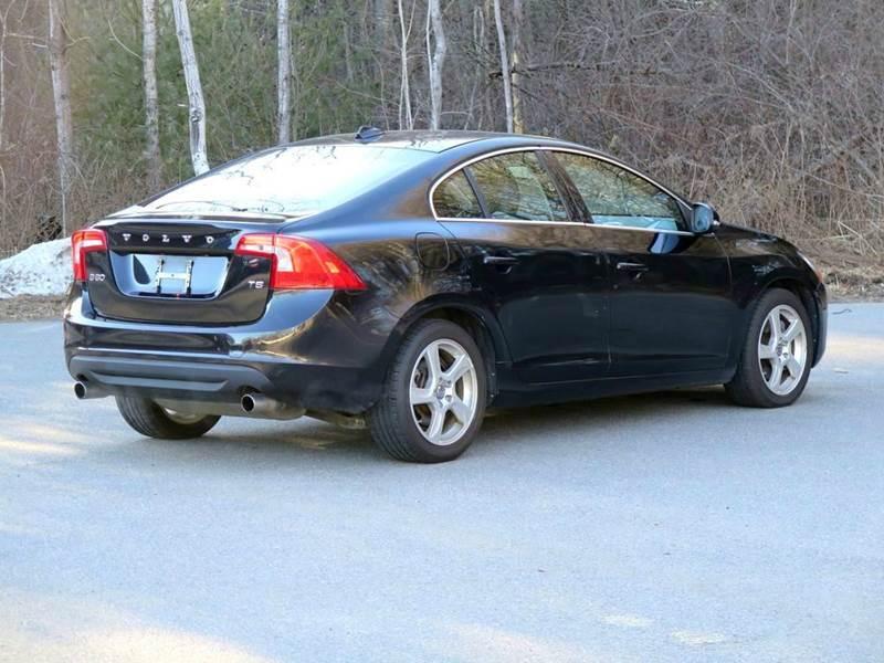 Volvo For Sale In Merrimack Nh Carsforsale Com
