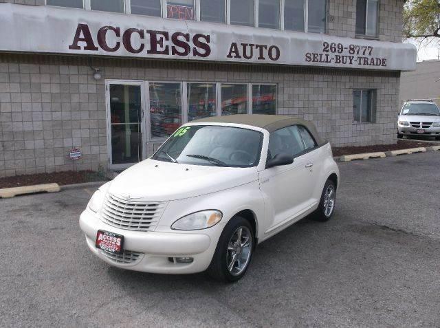 Access Auto Used Cars Salt Lake City Ut Dealer