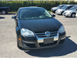 2010 Volkswagen Jetta for sale in Murray UT