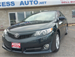2014 Toyota Camry for sale in Murray, UT