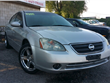 2004 Nissan Altima for sale in Murray UT