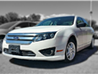 2011 Ford Fusion for sale in Murray UT
