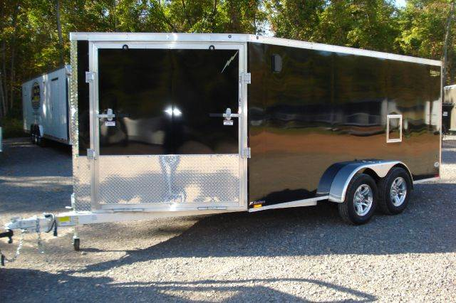 2015 Lightning LTFES714TA2  - Holley NY