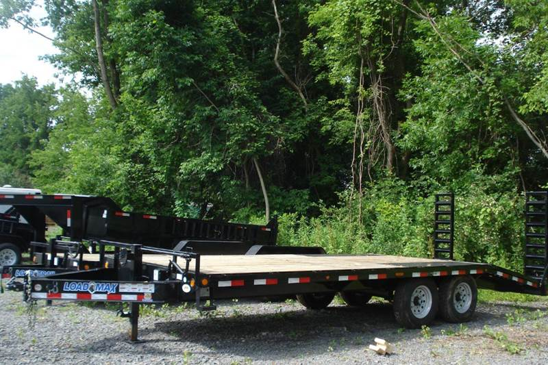 2015 Load Trail PS0222072
