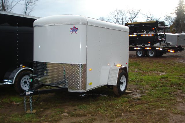 Excellent An Aliner Alite Pop Up Camper For Sale In Rochester New York
