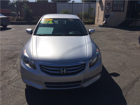 2011 Honda Accord Traction Control And Abs Light On Html