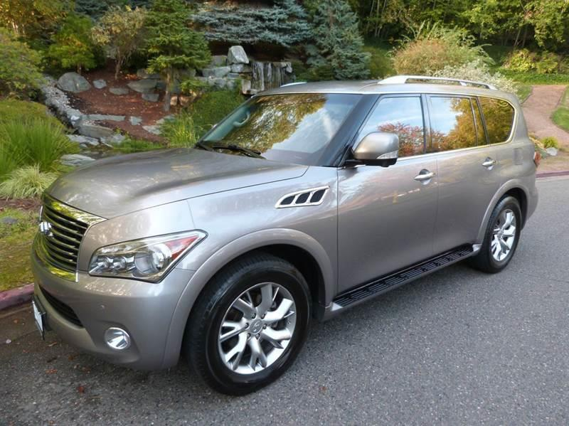 Best Used Cars For Sale In Kirkland Wa Carsforsale Com