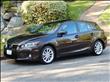 2011 Lexus CT 200h for sale in Kirkland WA