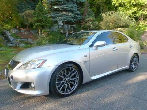 f sale isf review lexus specification for is caradvice price