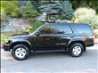 2001 Toyota 4Runner for sale in Kirkland WA